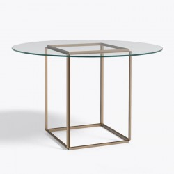 New works - Spisebord - Florence Dinning Table