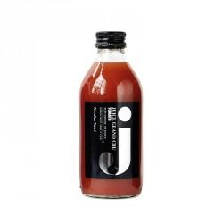 Nicolas Vahé Juice Tomat