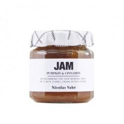 Nicolas vahÉ marmelade (grÆsk. & kryd.)