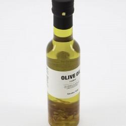 Nicolas Vahe Olivenolie med hvidløg