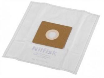 Nilfisk Støvpose COUPE 5-p