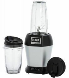 Ninja BL450