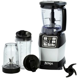 Ninja BL490