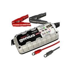 Noco Genius G15000 batterioplader til 12V og 24V 15000mA