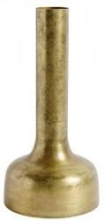 Nordal Chimney vase 48 cm - Messing