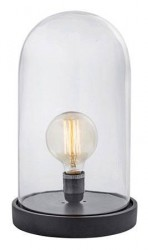 Nordal Dome bordlampe - large