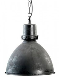 Nordal Hanging Lamp
