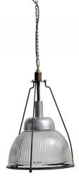 Nordal Hanging lamp taglampe ? Large
