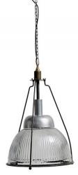 Nordal Hanging lamp taglampe – Large