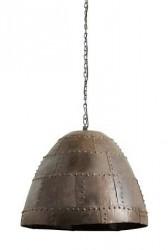 Nordal Rusty taglampe