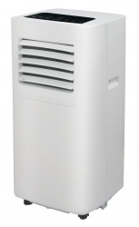 Nordic Home Culture AC-510 Aircondition