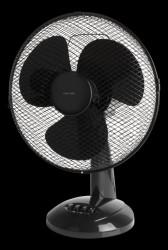 Nordic Home Culture Ft-533 Ventilator