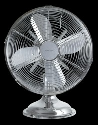 Nordic Home Culture Ft-560 Ventilator