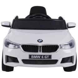 Nordic Play Speed elbil - BMW