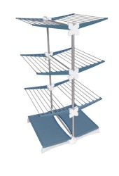 Nordic Quality Tower Drying Rack 30m