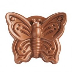 Nordic Ware bageform - Butterfly Cake Pan