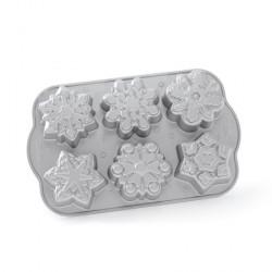 Nordic Ware Kageform Snefnug