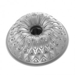 Nordic Ware randform - Stained Glass Bundt Pan
