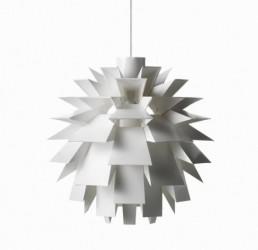 Norm69 lampe x-large