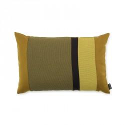 Normann Cph Line Cushion Curry 40 x 60