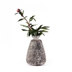 NorthbyNorth Atlantis Drop Vase