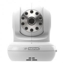 Nova babyalarm - IP Nova