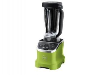 Novis Pro 880L Green
