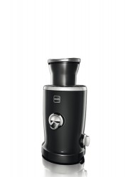 Novis Vita Juicer S1 Black