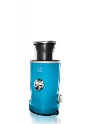 Novis Vita Juicer S1 Blue