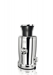 Novis Vita Juicer S1 Chrome