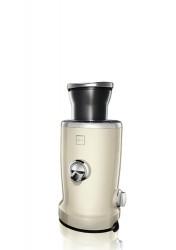Novis Vita Juicer S1 Creme