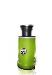 Novis Vita Juicer S1 Green