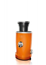 Novis Vita Juicer S1 Orange