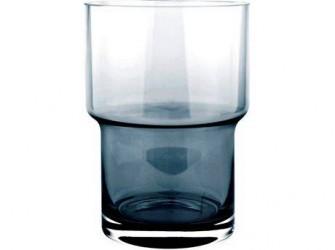 Novoform Vase Blå 20 cm