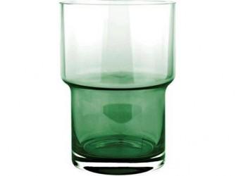Novoform Vase Grøn 20 cm