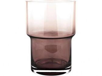 Novoform Vase Lilla 20 cm