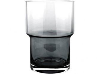 Novoform Vase Sort 20 cm