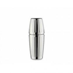 Nuance Cocktail Shaker 0,8L