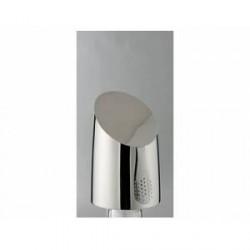 Nuance Isspand m/t 18 cm Ø13 cm stål