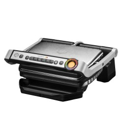 OBH Nordica bordgrill - OptiGrill