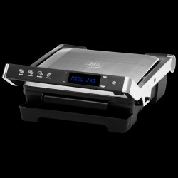 OBH Nordica Digital Chef grill 7105