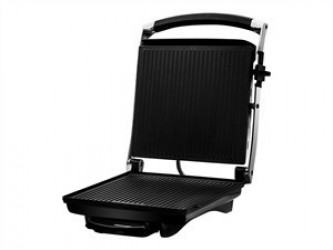 OBH Nordica Easy Grill Contact grill