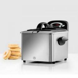 OBH Nordica Frituregryde Pro Fryer 4l mod 6357