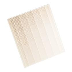 OBH Nordica HEPA filter til luftrenser