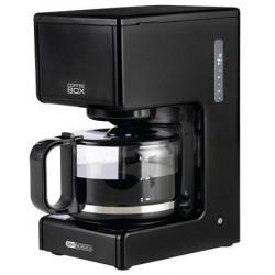 OBH Nordica Kaffebrygger Sort 2373