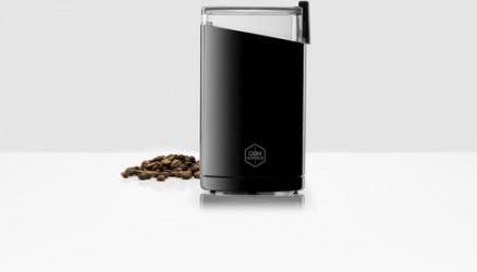 OBH Nordica Kaffekvarn GD4008S 0