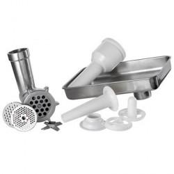 OBH Nordica Kødhakker til køkkenmaskine