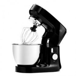 OBH Nordica køkkenmaskine - Easy Chef - Sort