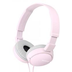 Øvrige Høretelefoner MDR-ZX110 Pink