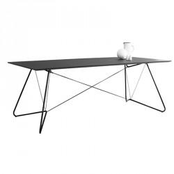 OK Design On A String Table Sort
